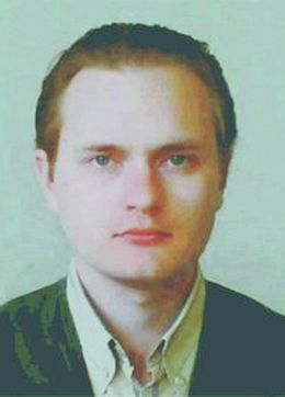Вячеслав Кумин - Сборник произведений