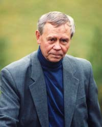 Распутин В.