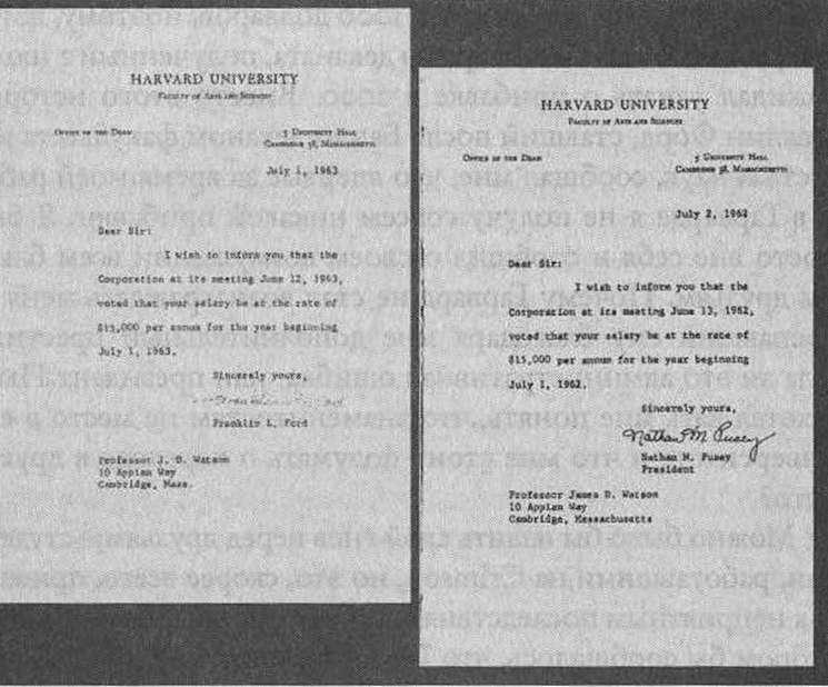 Рекомендательное Письмо Священника Образец - фото 8