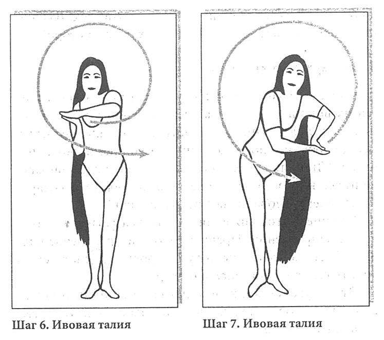 Порно голые девочки вагины жесткий секс