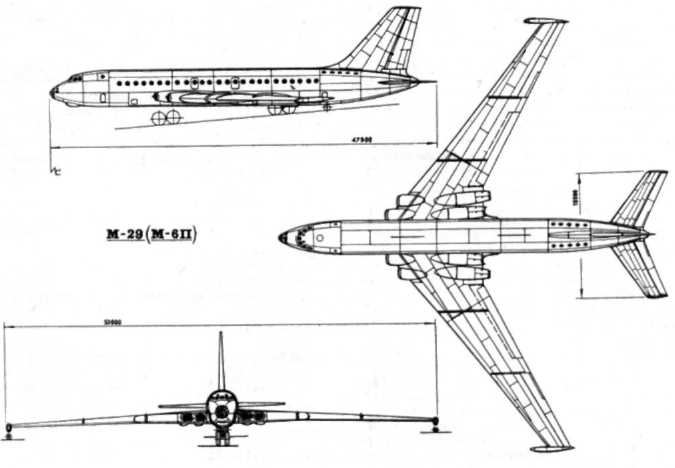 Авиация и космонавтика 1996 01