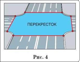 http://lib.rus.ec/i/10/209110/img_3.jpg