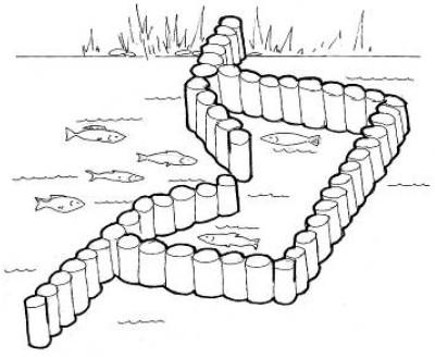 Ловля карповых рыб (fb2) |