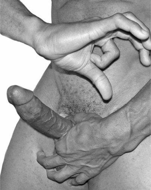 как увеличить длину пениса Абаза
