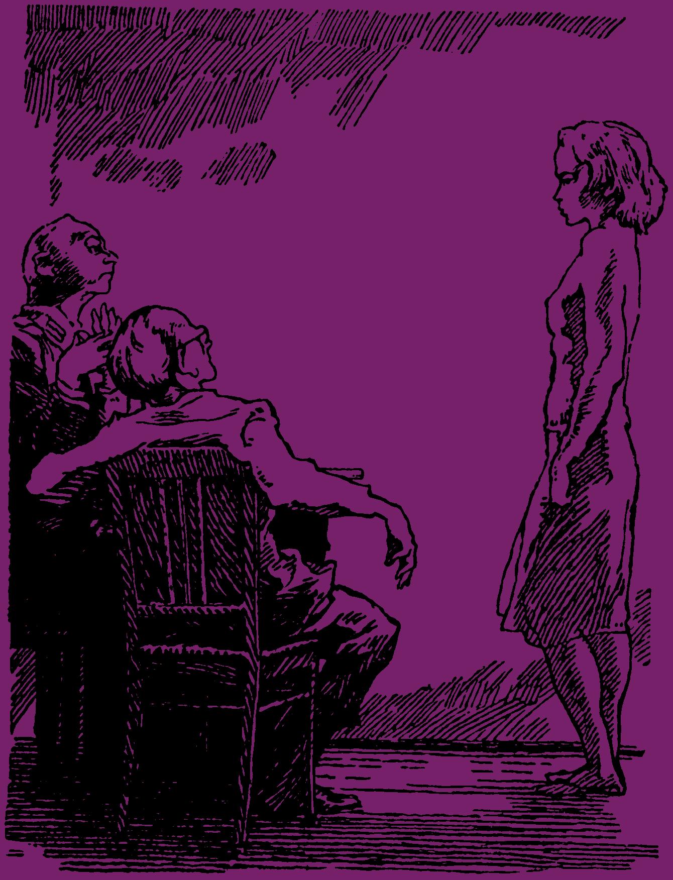 Ученики окружили учительницу и стали срывать с нее платье и трусы фото 332-648