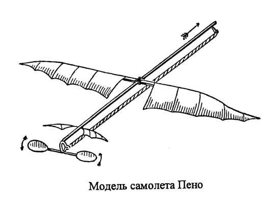 Воздушный путь (fb2) |