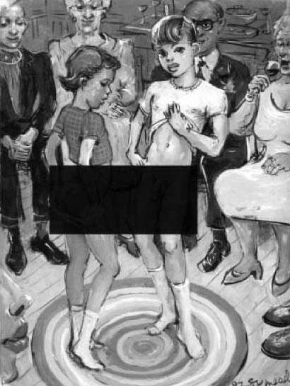 Бойня сексуальных девушек проигравшую ебут порно онлайн бесплатно фото 176-946