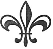 кельтский крест вектор