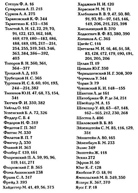 Ваз 22104 схема