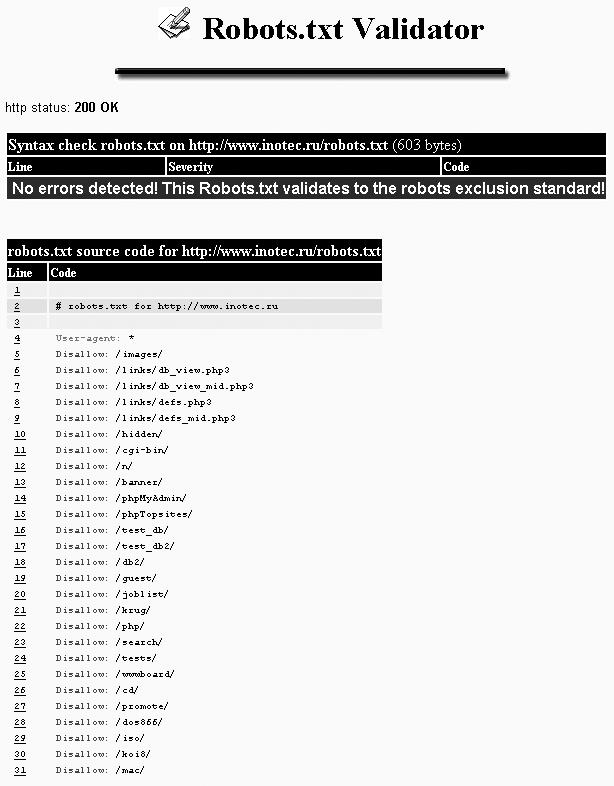 раскрутка сайтов днепропетровск