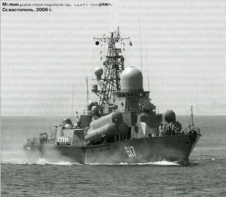 Схема сборки моделей кораблей