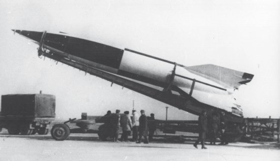 Советскую атомную бомбу фашистские физики-ядерщики создавали в Абхазии?