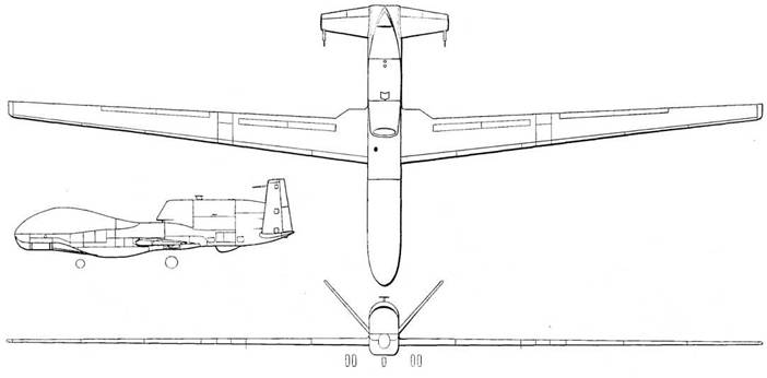 Авиация и космонавтика 2006 10