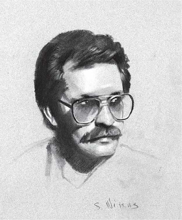 Влад Лиsтьев. Поле чудес в