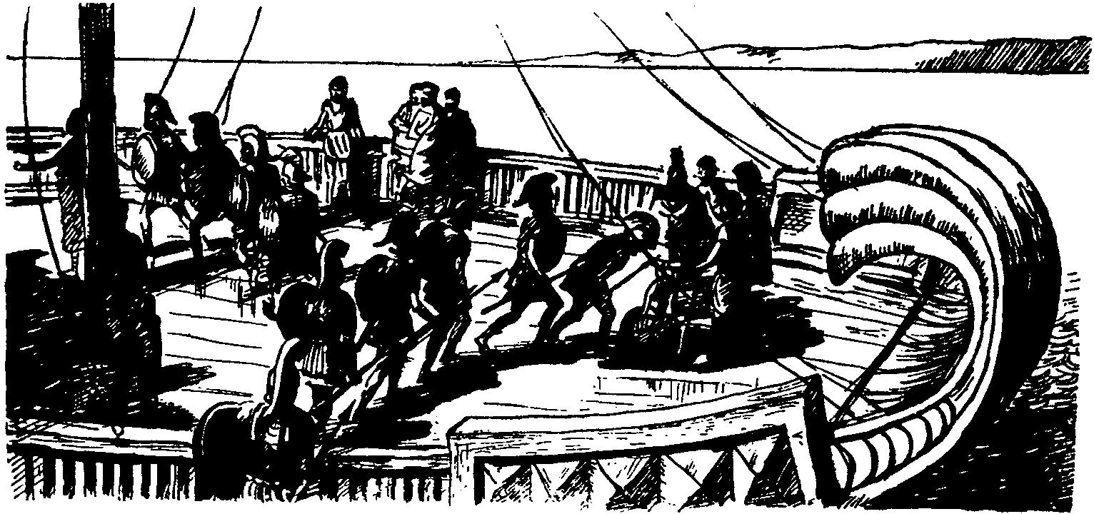 Сайты для нижних рабов 9 фотография