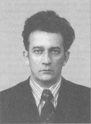 Г. К. Мирзоев.