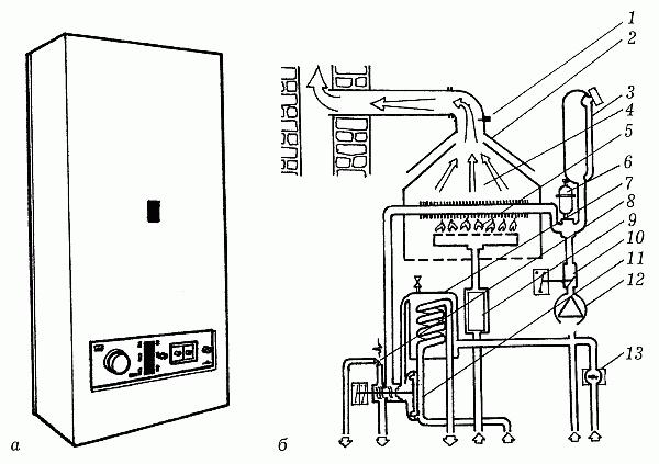 Вода в доме и на участке (fb2)