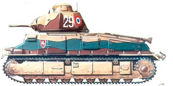 гербы танков