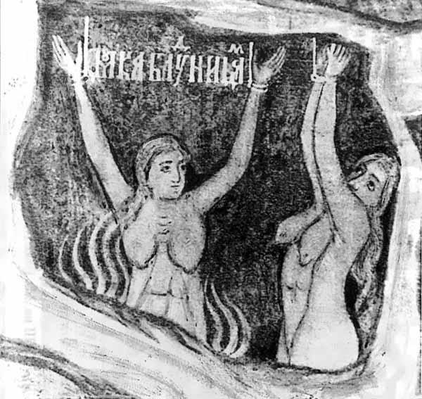 Порно рассказы ухаживал за матерью купал её обмывал 0 фотография