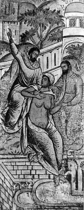 Порно рассказы ухаживал за матерью купал её обмывал 7 фотография