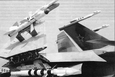 Подверглась изменениям схема складывания крыла, а также было применено складывание горизонтального оперения.