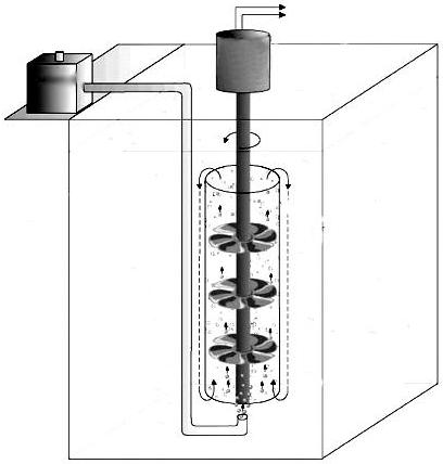 Схема компенсатора реактивной мощности своими руками