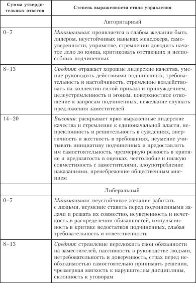 pdf Spitzenverkehrsaufkommen