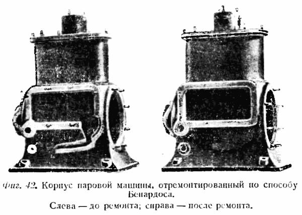 Русские электротехники (fb2) |