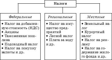 ebook getriebelehre eine theorie des