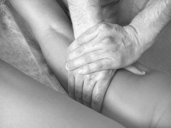 остеоартроз коленного сустава отзывы