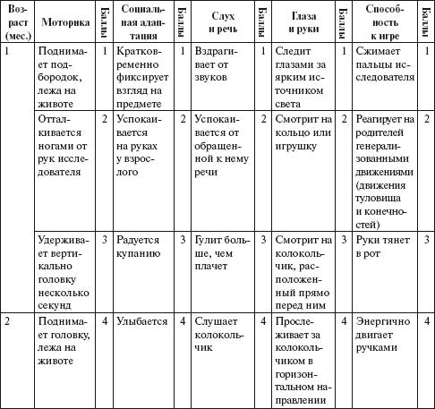 Strukturtypen der Ruhekerne von Pflanzen und