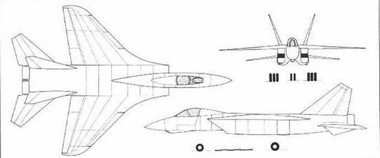 Мир Авиации 1999 01 (fb2) |