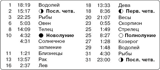 Владелец «Подсолнухов» составил список аргументов