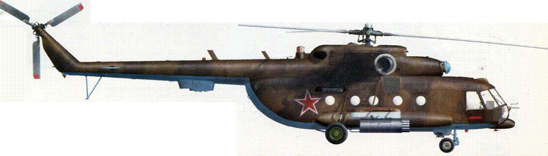 http://lib.rus.ec/i/23/378123/pic_55.png