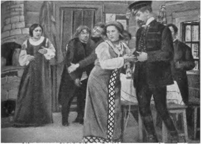 Евгений онегин фильм 1911 - wikivisually