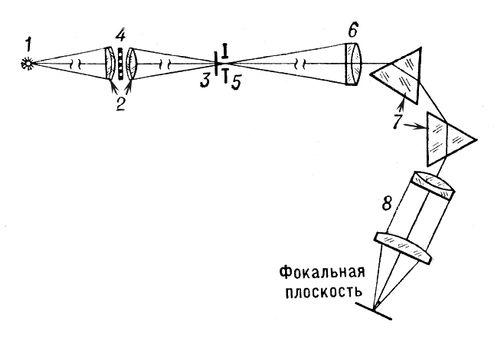 tecsun pl-600 принципиальная схема