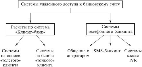 pdf basic otorhinolaryngology a step by step learning guide