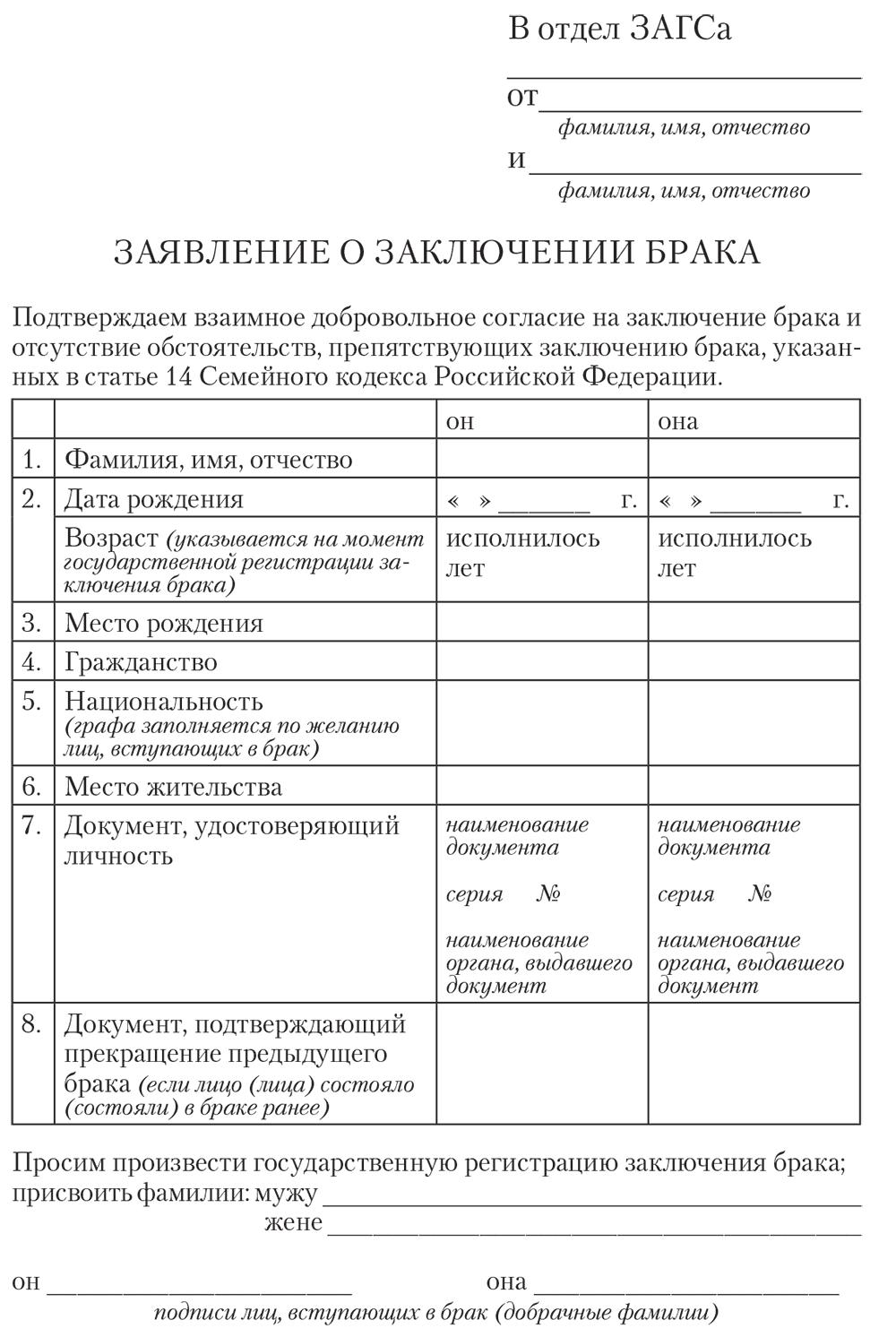 нова форма податкової накладної з 01.03.2014 бланк