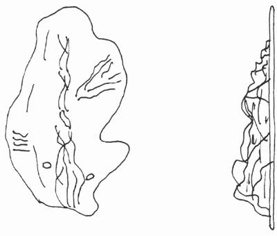 Способы снятия сильной порчи с человека воском