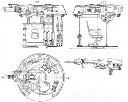 Техника и вооружение 2009 12
