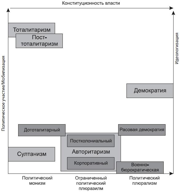 book Komplikationsmanagement in