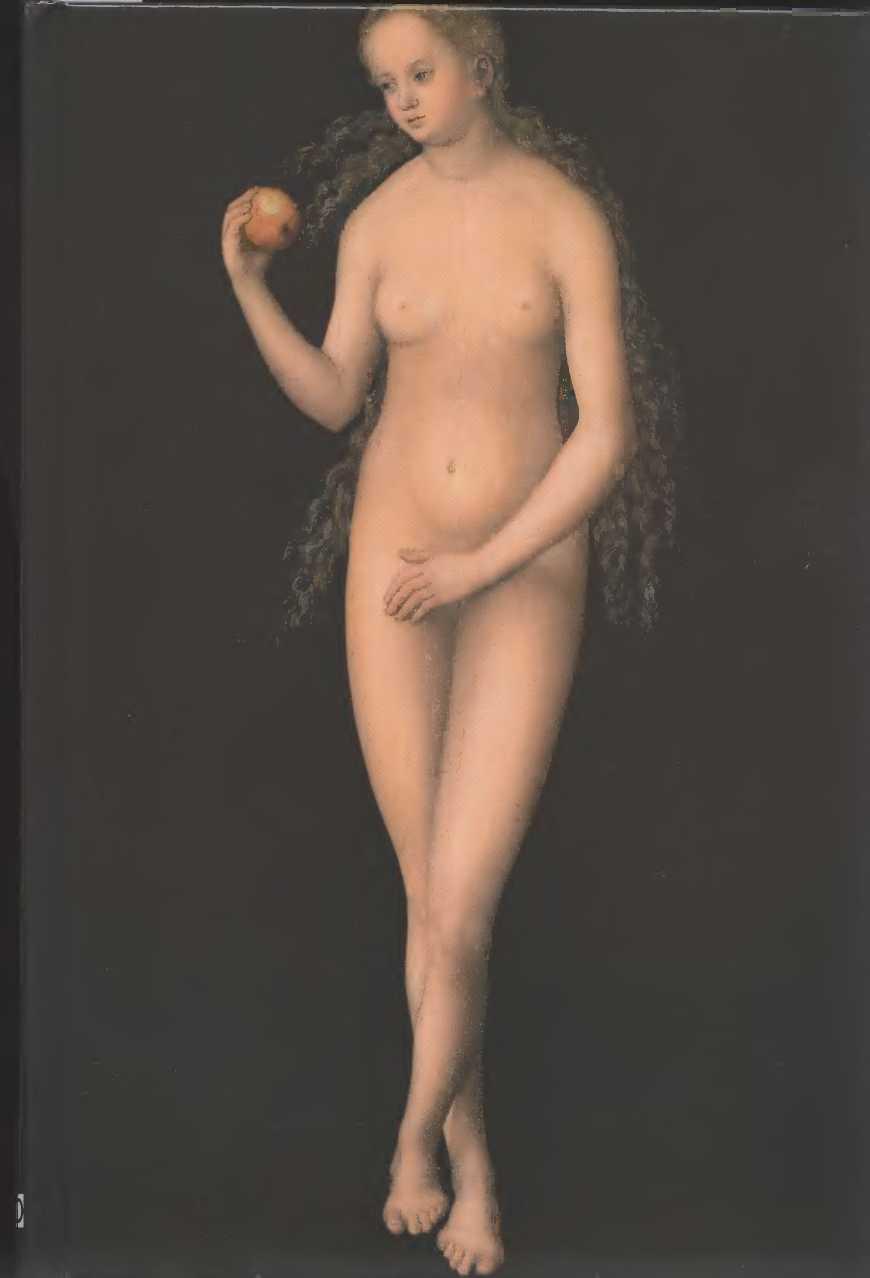 Рисунки женской вагины 29 фотография