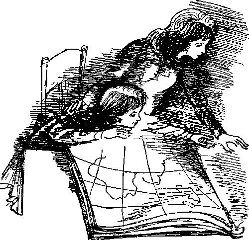 Foxconn n15235 драйвера
