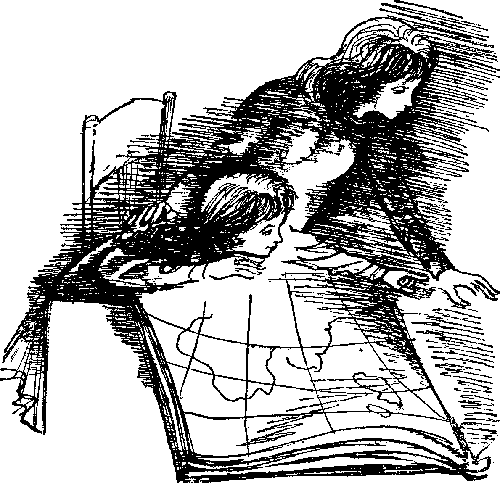 Драйвер nforce 4