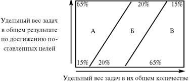 The Philosophy of Generative Linguistics 2011