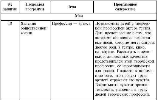 pdf решение задач комплексного анализа средствами