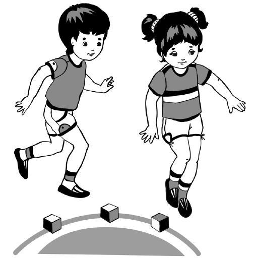 упражнение самостоятельно