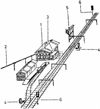 Схема 45.
