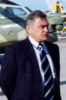 облегающее оао вертолеты россии геннадий бебешко термобелье
