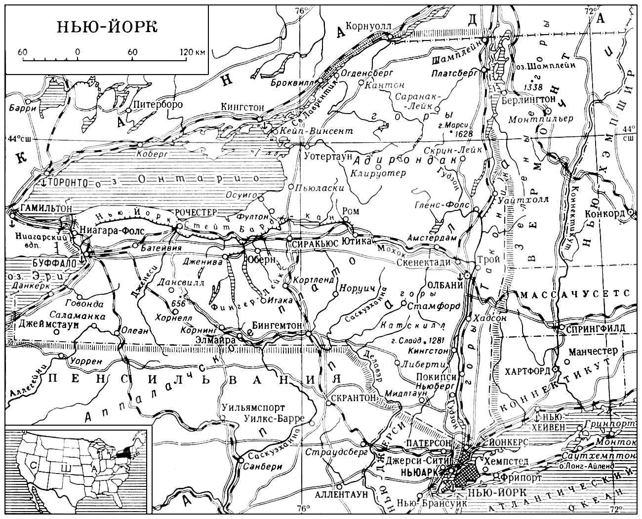 Штатов сша в гражданской войне в сша